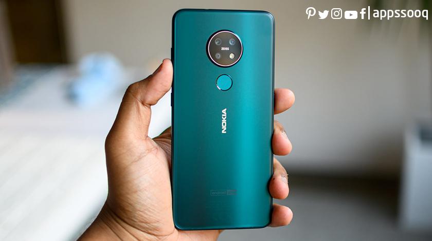 نوكيا: 5 هواتف ذكية جديدة على قائمة الإعلان قريباً وعشاق نوكيا ينتظرون