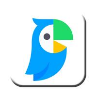 برنامج Naver Papago - AI Translator