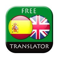 افضل برامج ترجمة للايفون