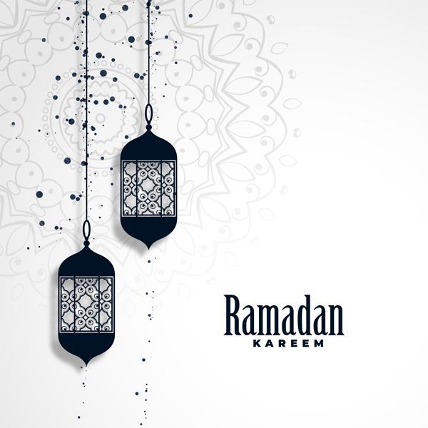ثيمات رمضان 2020
