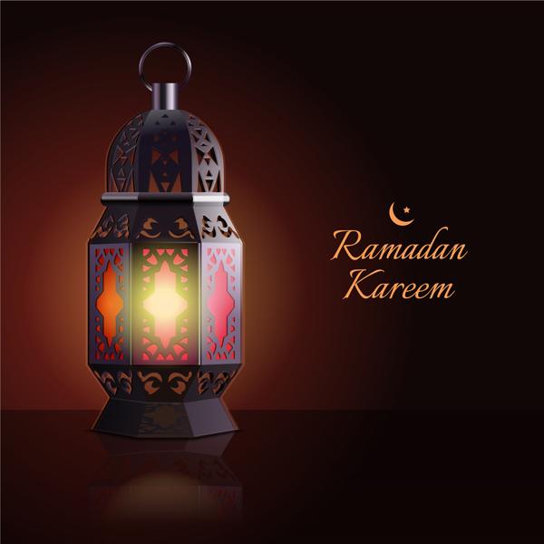 صور خلفيات رمضان