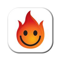 تطبيق Hola Free VPN