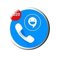 تطبيق CallApp افضل برنامج معرفة اسم المتصل للاندرويد