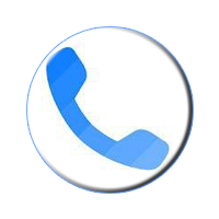برنامج True callerID