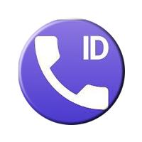 برنامج  Caller ID