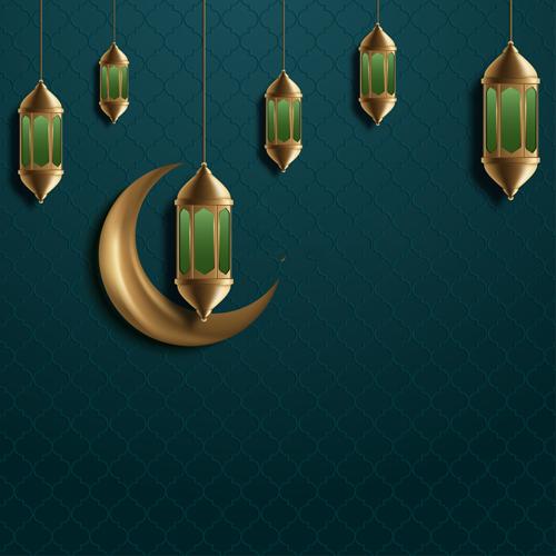 فوانيس رمضان للاطفال