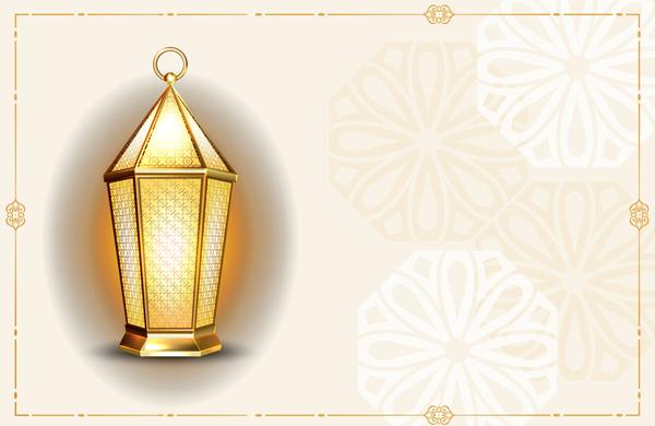 فوانيس رمضان مع اسمك