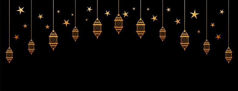 فوانيس رمضان بالاسماء