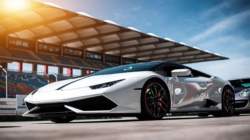 تنزيل  GRID Autosport التحديث الاخير